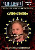 Carlinhos Machado