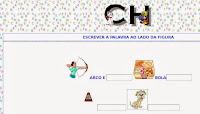http://websmed.portoalegre.rs.gov.br/escolas/obino/cruzadas1/palavras_ch/palavras_ch.htm