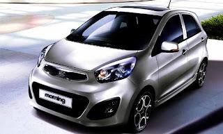 mobil paling hemat bahan bakar di indonesia