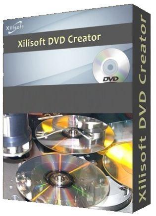 Xilisoft dvd creator coupon
