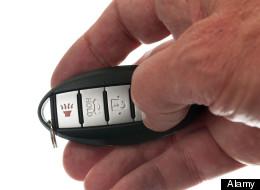 Image Result For Car Key Fob