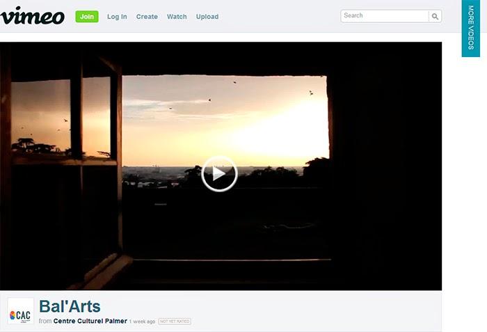 http://vimeo.com/98852679