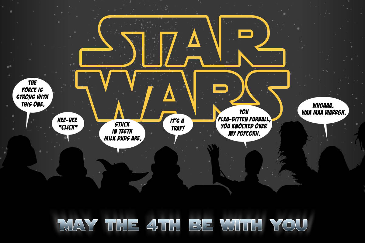 May_the_4th_Star_Wars the silicon graybeard happy star wars day