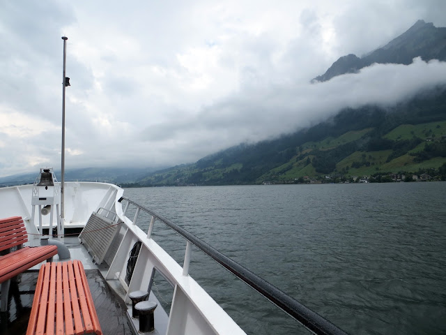 Lucerne, Luzern, Mt Pilatus, Golden Round Trip, Silver Round Trip, mountain, alps, Swiss Alps, travel, explore, adventure, cable car, panoramic gondola, pilatus bahn, steepest cog wheel train, railway, lake lucerne, ferry, cruise,