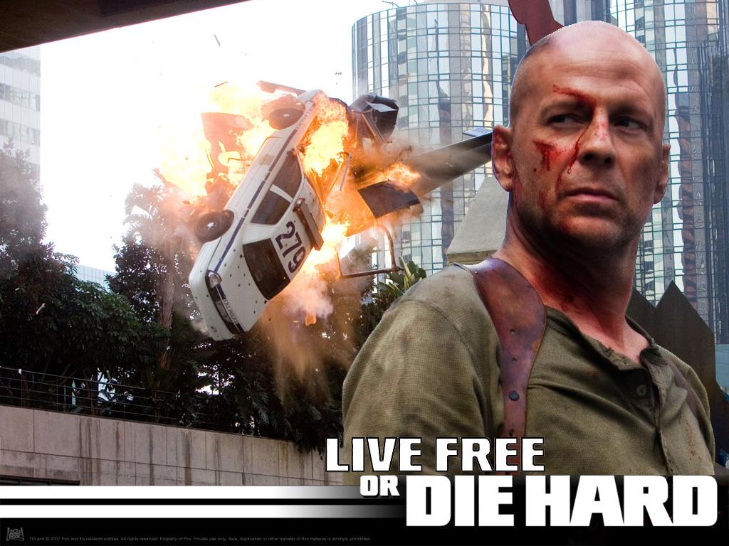 http://1.bp.blogspot.com/-H4zfki5nHI0/Tm0Y5_qmqTI/AAAAAAAACFM/BXX6Mzs4QFM/s1600/live-free-or-die-hard.jpg