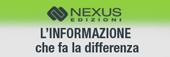 Nexus Edizzioni