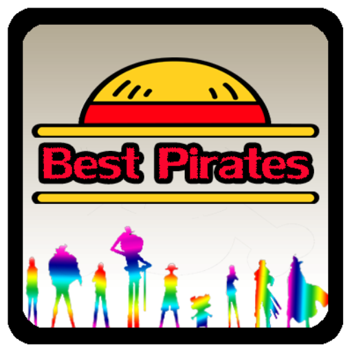 http://d-bika.blogspot.com/2014/10/best-pirates.html