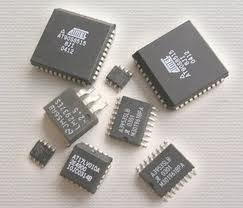 Materiales de construccion semiconductores - Materiales de construccion aislantes ...