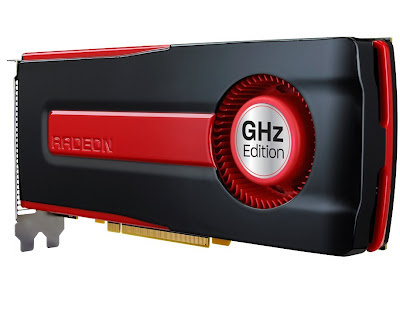 HD-7970-Ghz-Edition