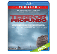 Terror Profundo (2017) Full HD BRRip 1080p Audio Dual Latino/Ingles 5.1