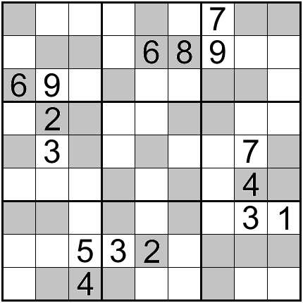 Download Sudoku Mania for windows 10 32bit current version - downoload