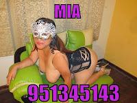 www.sramiarelax.blogspot.com