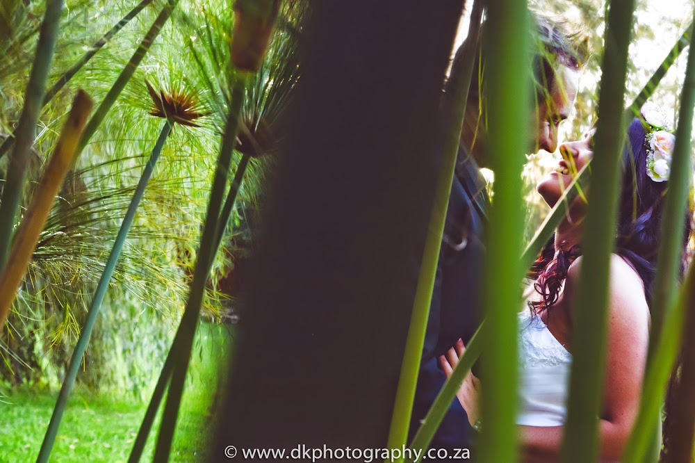 DK Photography C12 Preview ~ Carmen & Morne's Wedding in Breede Escape, Bonnievale  Cape Town Wedding photographer
