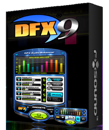 DFX+Audio+Enhancer3 DFX Audio Enhancer 11.300