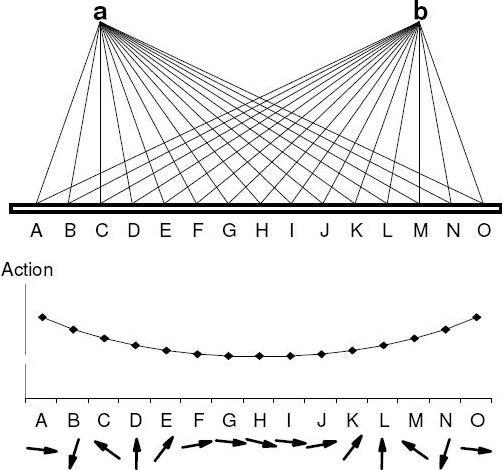 the ratiocinator  what is quantum mechanics