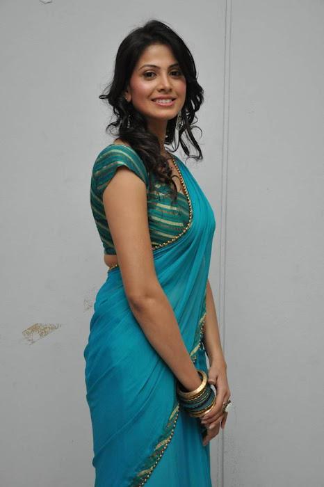 nadu supriya shailja saree , actress pics