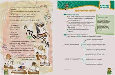 Ilustración para texto Ana María Shua- Manual Lengua