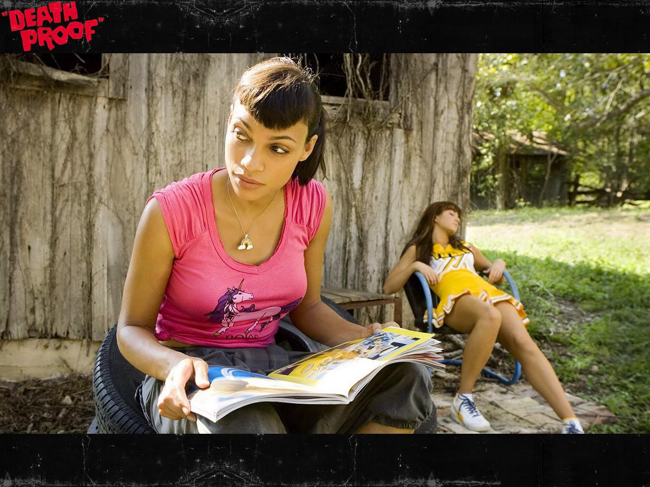 http://1.bp.blogspot.com/-H54c2RO0NfQ/TeCHYc0Z7LI/AAAAAAAACXA/JgCiHKpoBPw/s1600/Grindhouse-DeathProofGirls-10.jpg