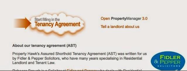 Landlord And Btl Blog Mother Fined 500 For Forging Tenancy Agreement