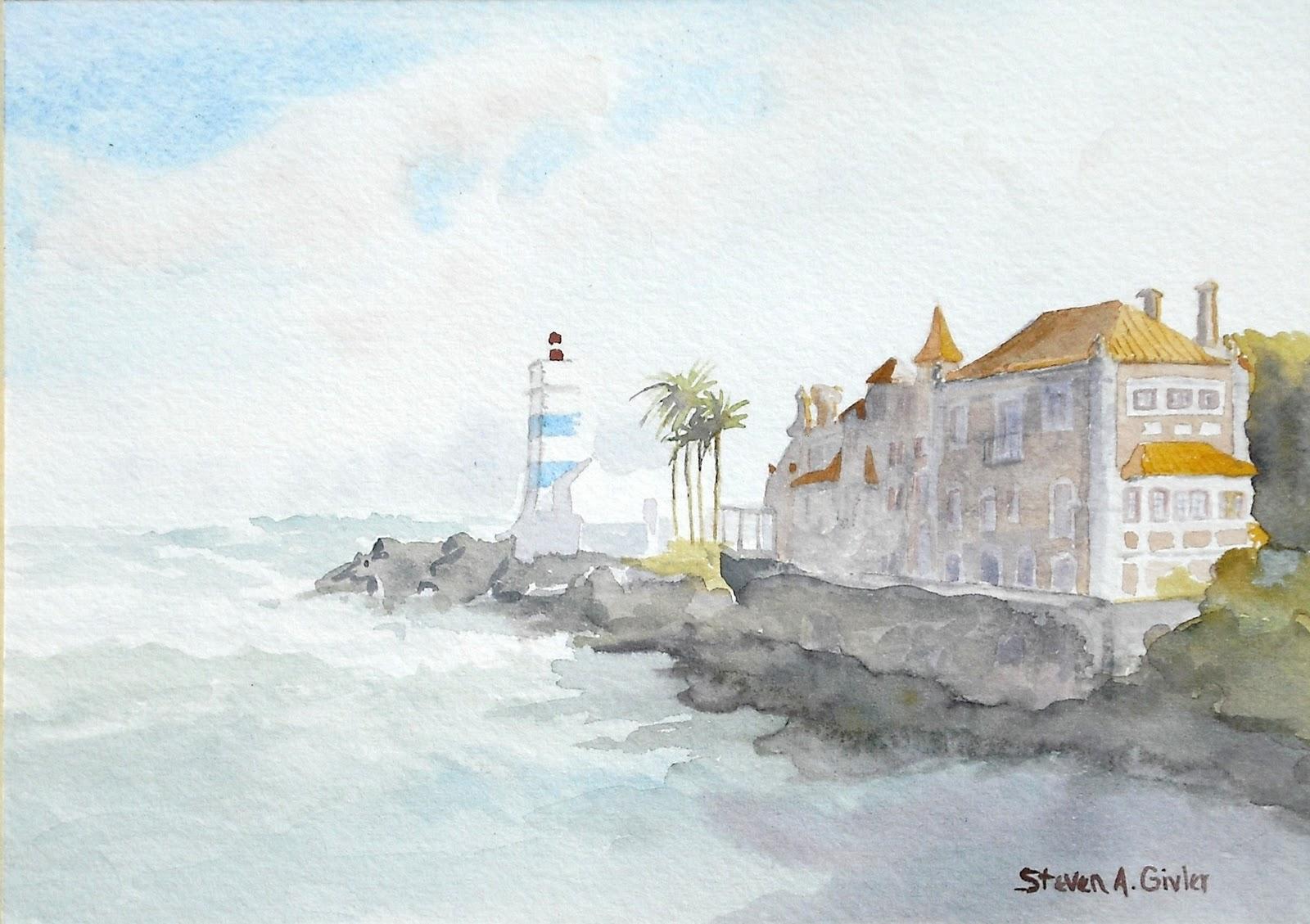 http://1.bp.blogspot.com/-H57R3uv4GKM/Tsen1mggdlI/AAAAAAAABMs/j0swP2pSVh8/s1600/Cascais+Lighthouse.JPG