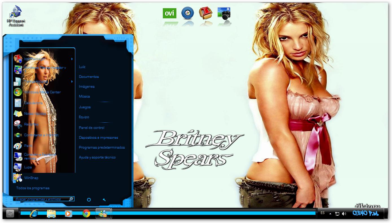 http://1.bp.blogspot.com/-H581UrzZwds/Ti8uhvnTo4I/AAAAAAAAA_U/Pef_Pd9e3BI/s1600/Britney+Spears+Tema+Windows+7.png
