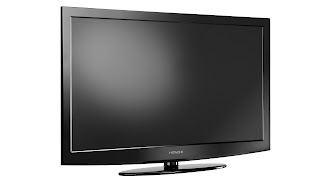 beste koop led tv 2013