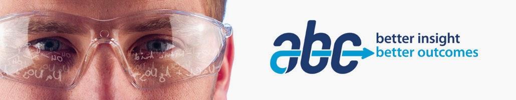ABC Laboratories