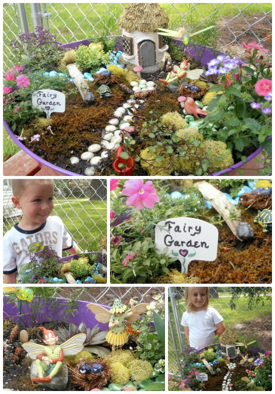 plain vegetable garden ideas for kids e to decor