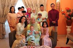 My Family - Mak