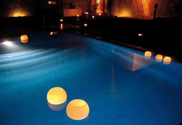 Baires deco design dise o de interiores arquitectura - Decorar piscinas exteriores ...
