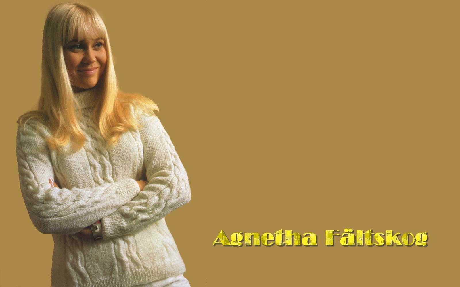 http://1.bp.blogspot.com/-H5HyX1CoaGE/T3gneuT8fAI/AAAAAAADzhI/TelfXJchkbg/s1600/Agnetha%2BFaltskog%2BWallpaper%2B14.jpg