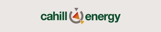 Cahill Energy Logo