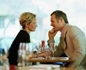 The Best Places To Go on Your First Date
