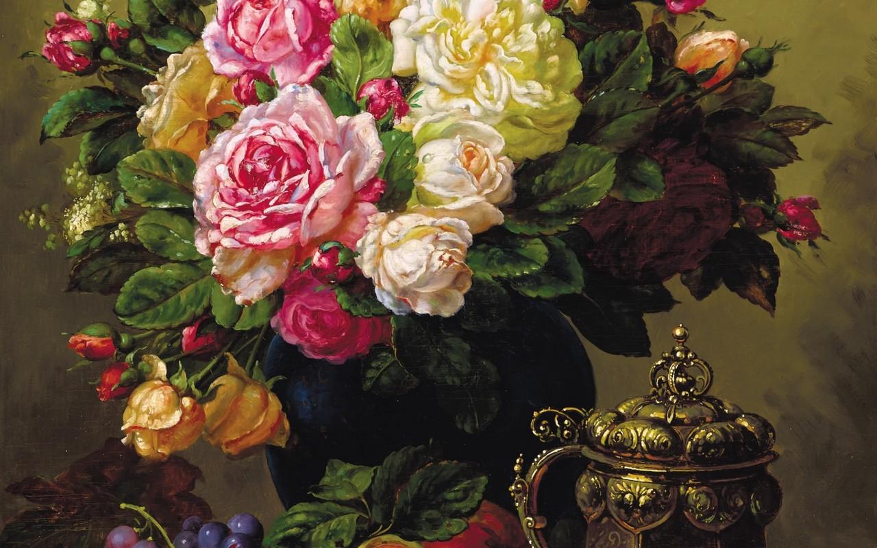 http://1.bp.blogspot.com/-H5JCJsffWLk/UR0qzT6_yOI/AAAAAAAACt8/ZuDLo8T6Xww/s1600/Pink+and+White+Rose+HD+Flower+Pictures++r+Wallpapers.jpg