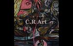 C.R Art