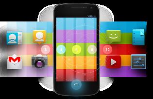 Aplicaciones Android para tu Smartphone.