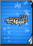 Puffle Pal Adventures: Music Makes Magic