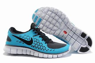 3 Jenis Sepatu yang Wajib Dimiliki Pria
