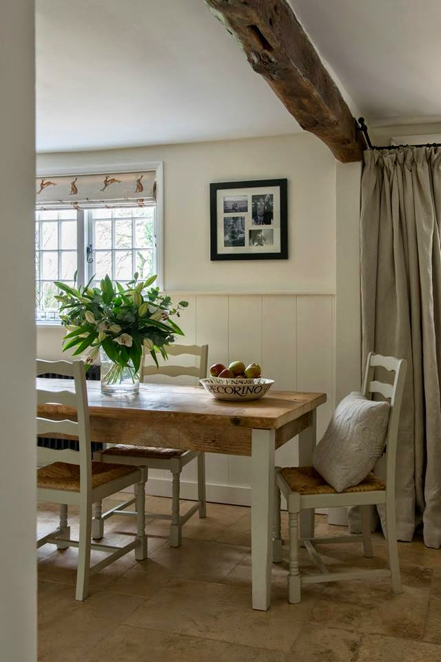 Modern country style modern country kitchen and colour scheme for Modern country style homes