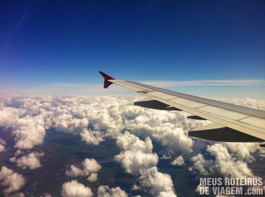 blog Meus Roteiros de Viagem
