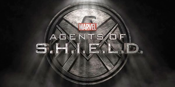 POLL: Favorite Scene from Agents of S.H.I.E.L.D. - Shadows