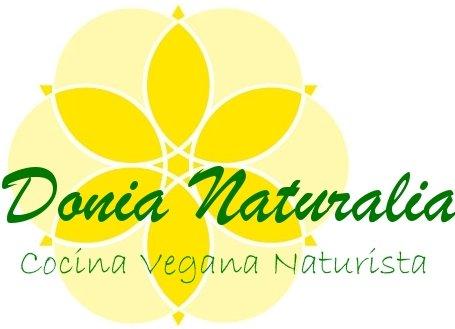 Donia Naturalia