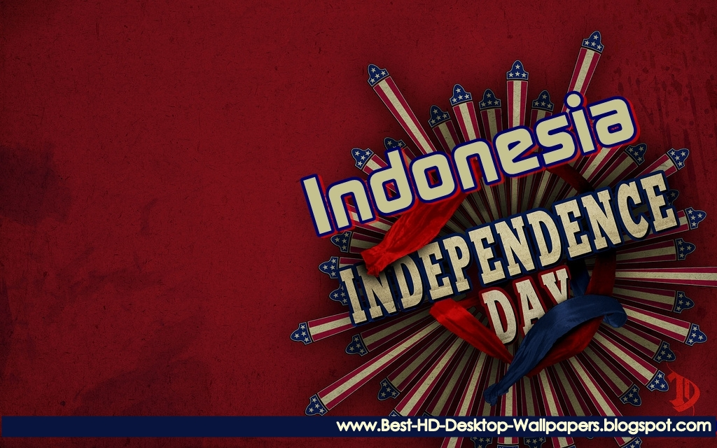 indonesian revolution The indonesian national revolution or indonesian war of independence was an armed conflict and diplomatic struggle between indonesia and the dutch empire, .