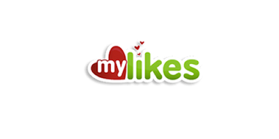 Earn money on MyLikes