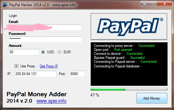Binary options sites that accept paypal