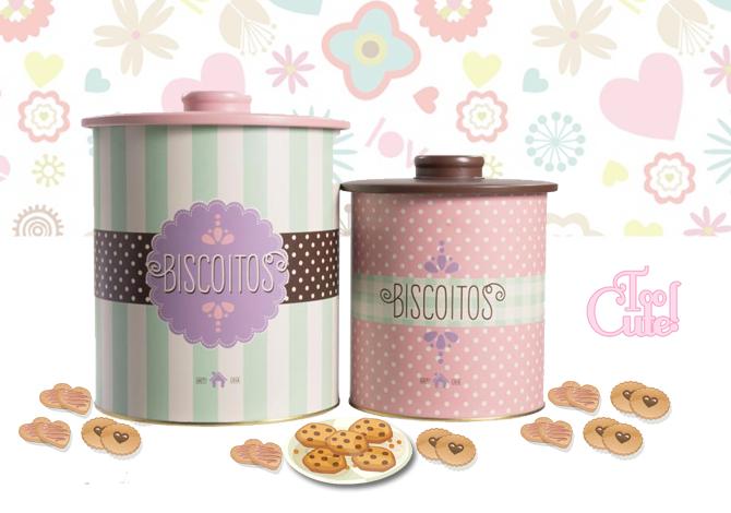 http://uatt.com.br/produto/22443/conjunto-2-latas-biscoito-vintage/