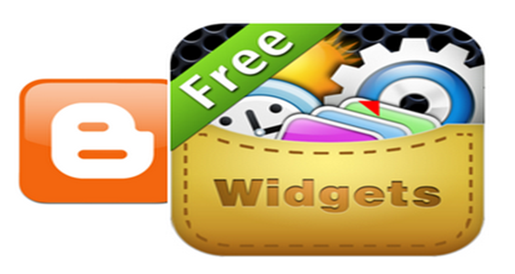 Download Blogger Templates and Blogger Gadgets and Widgets