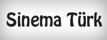 Sinema Türk izle