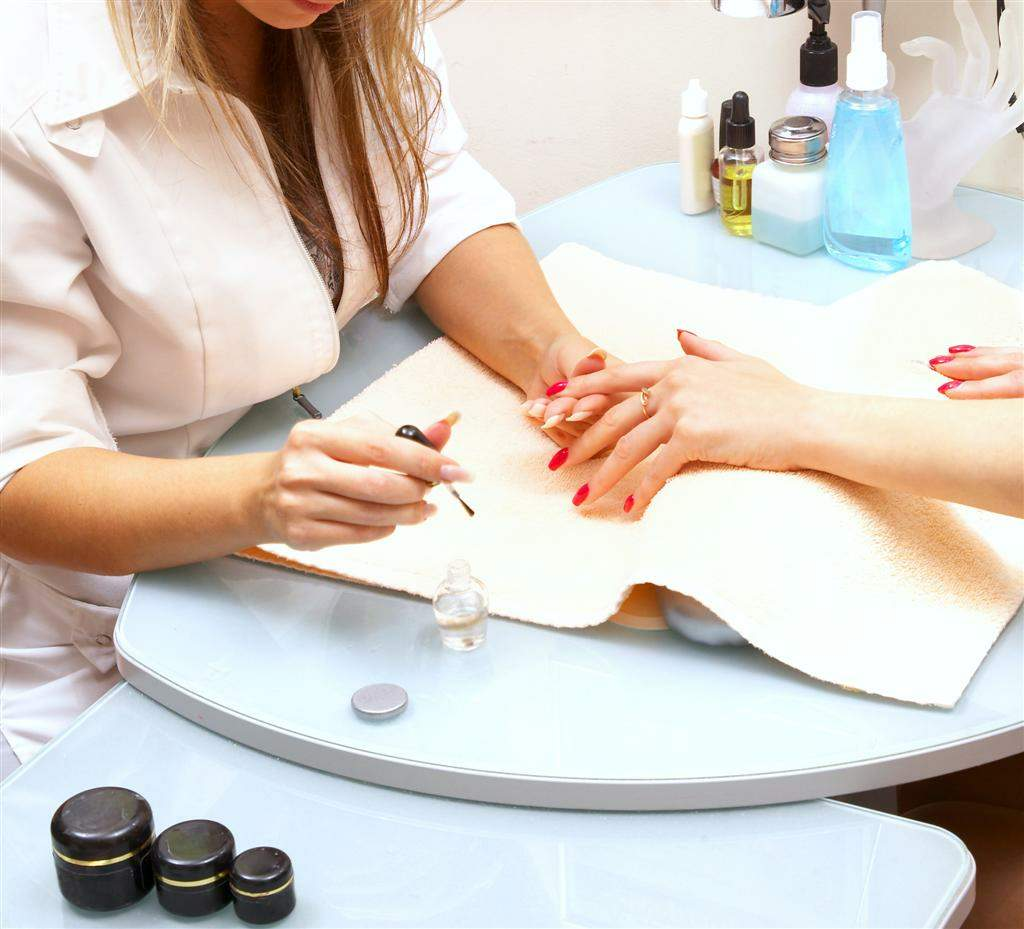 When It Comes To Doing Nails Dirt Dust And Debris Are All Our Enemies That Is Why So Many Products We Carry At Pure Spa Direct Designed Prevent