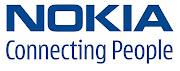 Nokia Logo Vector. Nokia Vector Logo. Download Nokia Vector Logo eps Click .